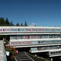 Hotel Sole Alto - (2)