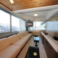Hotel Sole Alto - (6)