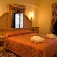 Hotel Monte Giner - (12)