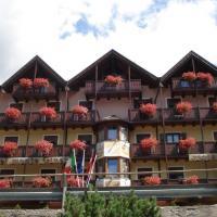 Hotel Monte Giner - (3)