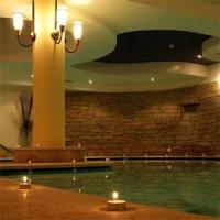Hotel Monte Giner - (7)
