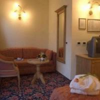 Hotel Monte Giner - (13)