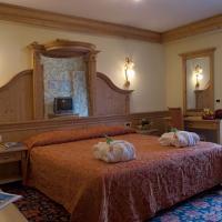 Hotel Monte Giner - (11)