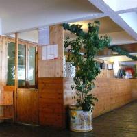 Hotel Marilleva 1400 - (3)