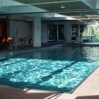 Hotel Marilleva 1400 - (5)