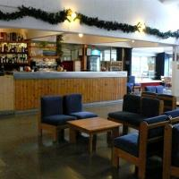 Hotel Marilleva 1400 - (4)
