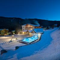 Hotel Salvadori - (4)