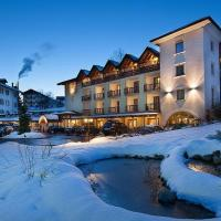 Hotel Salvadori - (24)