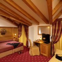 Hotel Salvadori - (35)