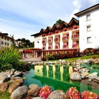 Hotel Salvadori - (23)
