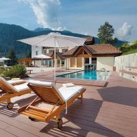 Hotel Salvadori - (2)