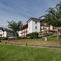 Hotel Salvadori - (17)