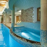 Hotel Salvadori - (13)