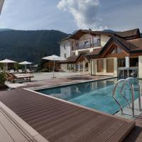 Hotel Salvadori - (25)
