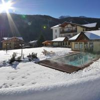 Hotel Salvadori - (12)