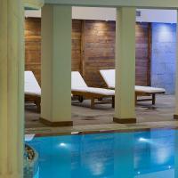Hotel Salvadori - (7)