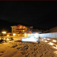 Hotel Salvadori - (22)