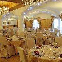 Hotel Salvadori - (11)
