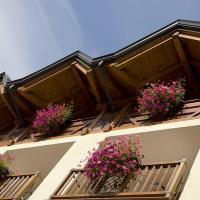 Hotel Salvadori - (27)