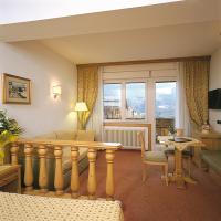 Hotel Eccher - (3)