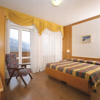 Hotel Eccher - (6)