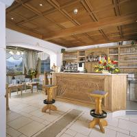 Hotel Eccher - (2)