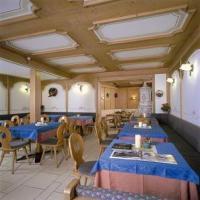 Hotel Eccher - (4)
