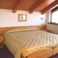Hotel Eccher - (7)