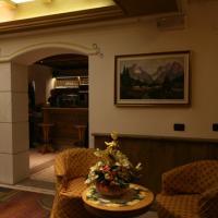 Hotel Eccher - (5)