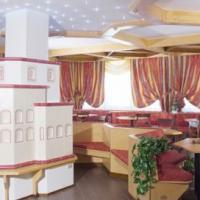 Hotel Dalla Serra - (3)