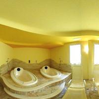 Hotel Dalla Serra - (6)