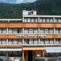 Hotel Dalla Serra - (2)