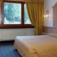 Hotel Dalla Serra - (7)
