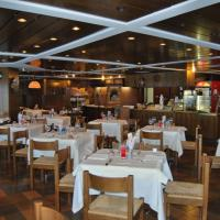 Hotel Solaria - (7)