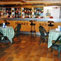 Hotel Solaria - (6)