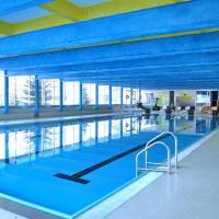 Hotel Solaria - (9)