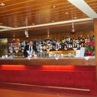 Hotel Solaria - (5)