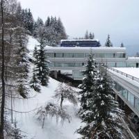 Hotel Solaria - (2)