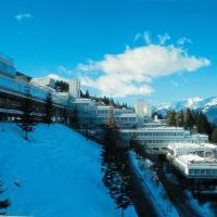 Hotel Solaria - (3)