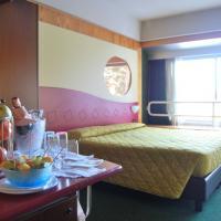 Hotel Solaria - (11)