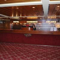 Hotel Solaria - (4)