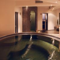 Hotel Holiday  - (8)