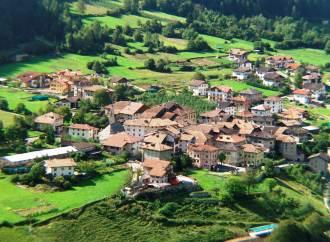 Cavizzana
