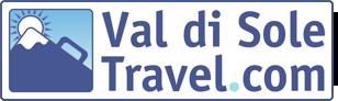 ValdiSoleTravel.com